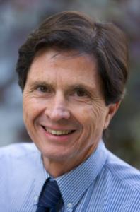 Pandemics & Global Health Security: A Conversation with David Heymann @ Clark Center Auditorium | Palo Alto | California | United States