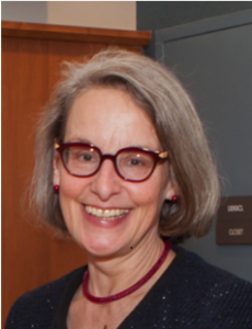 Center for Population Health Sciences Seminar Series: Ursula M. Staudinger, PhD @ Li Ka Shing Center, Berg Hall C | Stanford | California | United States