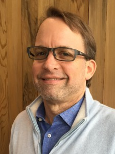 """BMIR Research Colloquium: Matthew Lange """"Health, Food, and Food System Informatics--Emerging disciplines building the Internet of Food"""" @ MSOB, Conference Room X-275 