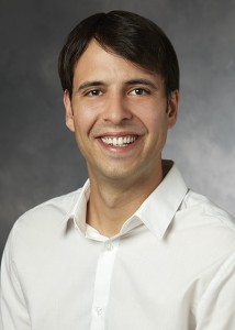 """BMIR Research in Progress: Rafael Gonçalves """"The OWL Reasoner Evaluation (ORE) competition"""" @ MSOB, Conference Room X-275 
