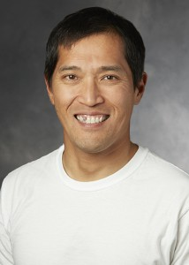 """BMIR Research in Progress: Ken Jung """"Learning Effective Representations of EHR Data"""" @ MSOB, Conference Room X-275 