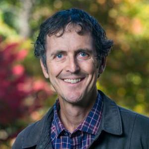 Center for Population Health Sciences: Seminar Series | Jason Boardman @ Li Ka Shing Learning and Knowledge Center, Room 320 | Palo Alto | California | United States