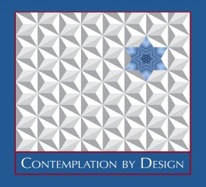Contemplation by Design (CBD) Summit @ Stanford University | Stanford | California | United States