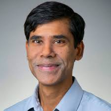 """BMIR Research in Progress: Deendayal Dinakarpandian """"Towards a Reasonable Paperless Future for Scientific Research"""" @ MSOB, Conference Room X-275 