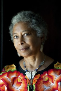 CBD Summit Keynote with Alice Walker: Taking the Arrow Out of the Heart @ Memorial Church | Stanford | California | United States
