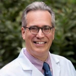 Michael Kapiloff, MD, PhD