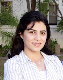 "BMIR Research in Progress: Azadeh Nikfarjam ""Drug Safety Information Extraction from Social Media"" @ MSOB, Conference Room X-275 