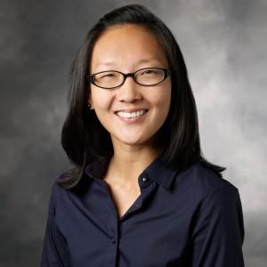 "ID Lecture Series: ""Osteomyelitis"" @ Li Ka Shing Center, LK304/5"