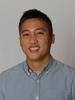 "PCCM Grand Rounds: ""TBA"", Kevin Duong, MD, PCCM Fellow"