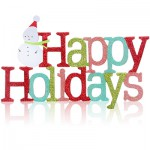 PCCM Grand Rounds:  Happy Holidays !  No Conference Today @ Neruo Conference Room