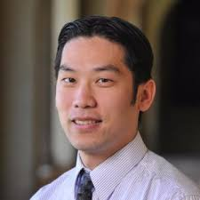 Medicine Grand Rounds: Artificial Intelligence and Machine Learning in Medicine, Why, What and How? @ LKSC, Berg Hall | Palo Alto | California | United States
