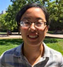 """BMIR Research in Progress: Wen-wai Yim """"Classification of Hepatocellular Carcinoma Stages from Free-text Clinical and Radiology Reports"""" @ MSOB, Conference Room X-275 