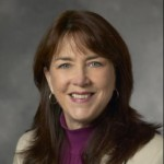 "PCCM Grand Rounds: ""Quality updates at Stanford Hospital"", Ann Weinacker, MD,"
