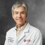 "PCCM Core Lecture: "" Acute Liver Failure, Hepatology in the ICU "", Paul Kwo, MD, Professor of Medicine and Director of Hepatology at the Stanford University"