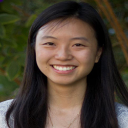 "BMIR Research In Progress: Serena Yu-Ching Yeung ""Towards Ambient Intelligence in AI-Assited Hospitals"" @ MSOB, Conference Room X-275 
