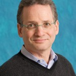 "PCCM Grand Rounds: ""Lung Cancer"", Steve Dubinett, Professor of Medicine"