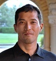 """BMIR Research In Progress: Ken Jung """"Predictive models that work in the clinic"""" @ MSOB, Conference Room X-275   Stanford   California   United States"""