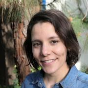 "BMIR Research In Progress: Almudena Espin Perez ""Genomics responses to environmental exposures in population studies: Exposome studies using systems toxicology approaches"" @ MSOB, Conference Room X-275 