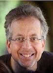 "BMIR Research Colloquium: Sandy Napel  ""Radiomics: Tools and Techniques"" @ MSOB, Conference Room X-275   Palo Alto   California   United States"