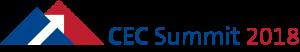 Duke/Stanford CEC Summit @ Chicago Hilton O'Hare | Chicago | Illinois | United States