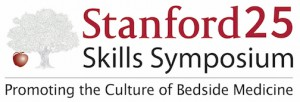 6th Annual Stanford Medicine 25 Virtual Skills Symposium @ Online only