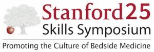 5th Annual Bedside Teaching Symposium