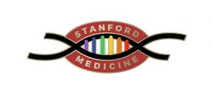LGBTQ+ Faculty Networking Reception @ Bing Dining Room, 3rd floor Stanford Hospital | Stanford | California | United States