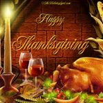 """PCCM Core Lecture Cancelled    """"Happy Thanksgiving"""" @ Neuro Conference Room"""