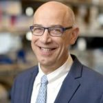 """PCCM Grand Rounds: """"New Strategies for Treating Small Cell Lung Cancer"""", Charles M. Rudin, MD, PhD, Chief, Thoracic Oncology Service, Professor of Medicine, WCMC, Memorial Sloan Kettering Cancer Center @ Neuro Conference Room"""