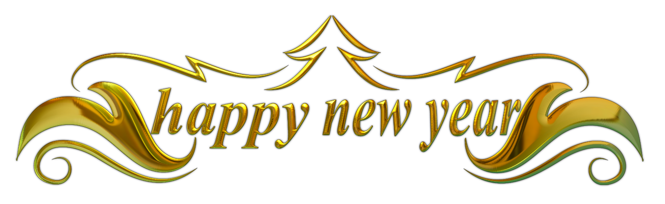 PCCM Grand Rounds- Cancelled     Happy New Year! @ Neuro Conference Room
