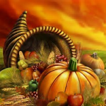 """Multidisciplinary ILD Conference Cancelled    """"Happy Thanksgiving"""" @ PCCM Conf. Rm."""