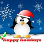 No PCCM Lecture:    Happy Holidays! @ Neuro Conference Room