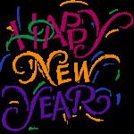 Multidisciplinary ILD Cancelled  -   Happy New Year! @ PCCM Conf. Rm.