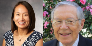 Medicine Grand Rounds: Celebrating 50 years of Stanford Nephrology @ Online and in person | Palo Alto | California | United States