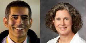 Medicine Grand Rounds: Title TBA @ Online and in person | Palo Alto | California | United States