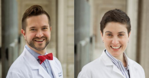 Medicine Grand Rounds: The PRIDE Study & PRIDEnet: Engaging LGBTQ+ Communities in Digital Health Research @ Online only | Palo Alto | California | United States
