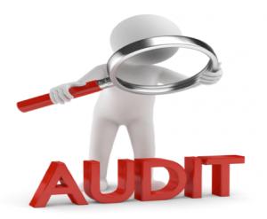 SCCR Workshop: Preparing for an FDA Audit @ Alway M112