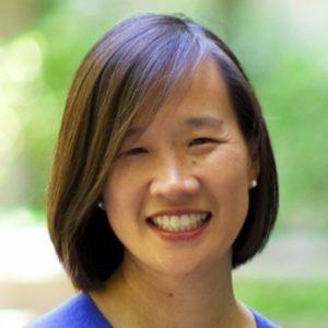 Medicine Grand Rounds: Optimizing Bone Health in Breast Cancer @ LKSC Berg Hall | Palo Alto | California | United States