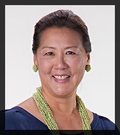 Medicine Grand Rounds: (What Every Medical Provider should know about ...) Native Hawaiian and Pacific Islander Cardiometabolic Health: 2021 @ Online only | Palo Alto | California | United States