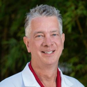 Medicine Grand Rounds: Pathophysiology of Long Covid @ Online only | Palo Alto | California | United States