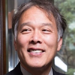 Center for Population Health Sciences Seminar Series: Howard Hu @ Li Ka Shing Learning and Knowledge Center, Room 320