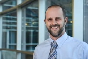 "BMIR Research Colloquium: Brandon Fornwalt MD, PhD ""Applications of Data Science and Machine Learning in Radiology and Cardiology"" @ MSOB Conference Room X275"