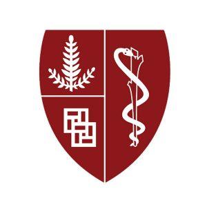 Cancer Education Seminar Series - Thyroid Cancers @ StanfordCancer Center, 2nd Floor CC-2103, 2104, & 2105 | Palo Alto | California | United States