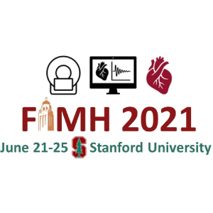 International Conference on Functional Imaging and Modeling of the Heart @ Virtual Event