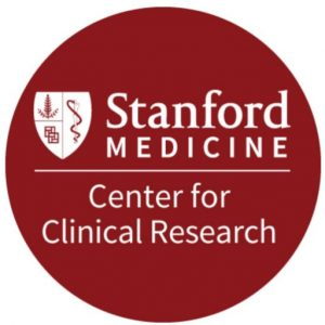 SCCR Brown Bag:  Communication in Clinical Research @ Zoom
