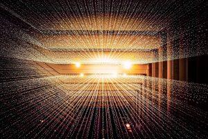 PHS Data Showcase: Optum Clinformatics DataMart (CDM) User Training 2021 @ Online Event