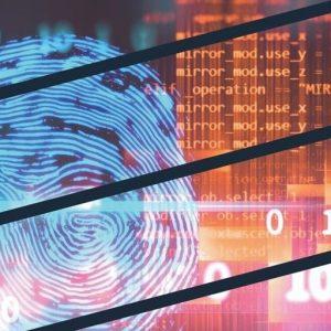 Federal Statistical Research Data Center (FSRDC): Virtual Information Session @ Virtual Information Session