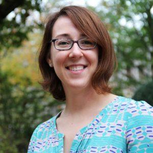 Center for Population Health Sciences Seminar Series: Lauren Gaydosh, Vanderbilt University @ Li Ka Shing Learning and Knowledge Center, Room 320