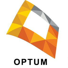 Center for Population Health Sciences: Optum Data Training @ Li Ka Shing Learning and Knowledge Center, Room 320