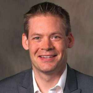 Pulmonary, Allergy & Critical Care Grand Rounds: Josh Mooney, MD, MS @ Boswell Building, 3rd Floor, Neurology Conference Room, H3150